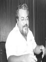 Miguel Borges