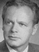 Preben Borggaard