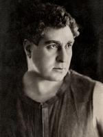 Luigi Romano Borgnetto