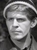 Don Borisenko
