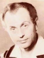 Witold Borkowski