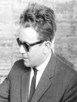 Fritz Bornemann