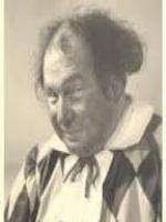 Eduard Borntrager
