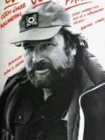 Gyula Bornyi
