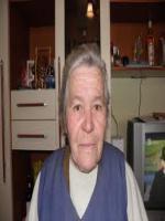 Milica Borojevic