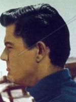 Renato Borraccetti