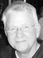 Jim Borrelli