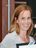 Natalie Borresen