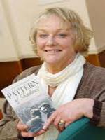 Judith Barrows