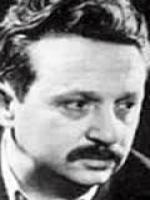 Aleksandr Borshchagovskiy