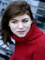 Roxanne Borski