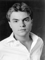 Steven Borski