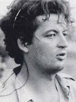 Phillip Borsos