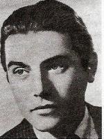 Laszlo Borsovai Lengyel