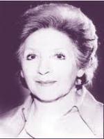 Etta Bortolazzi