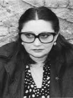Miruna Boruzescu