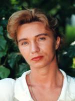 Ewa Borzecka