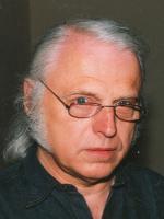 Horst Otto Oskar Bosetzky