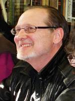 John Boskovich
