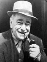 Ernest Bosnjak