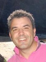 Jerry Bossard