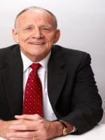 Gordon Bosserman