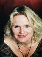 Ingrid Bostrom