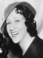 Martha Boswell