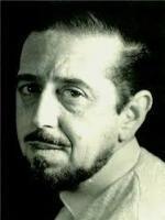 Afonso Botelho