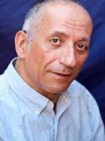 Ferran Botifoll