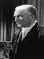 A.M. Botsford