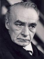 Emil Botta