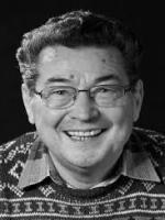 Endre Botar