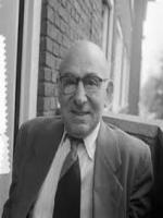 Herman Bouber