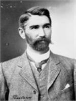 Thomas Bouchard
