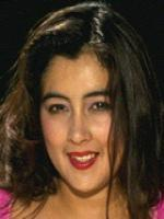 Dominique Bouche