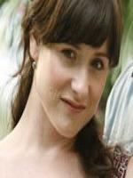 Marie-Joanne Boucher