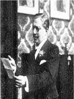 Dion Boucicault Jr.