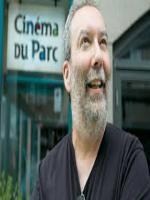 Luc Boudrias