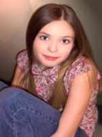 Danielle Bouffard