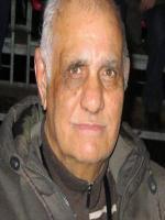 Joseph Bouglione