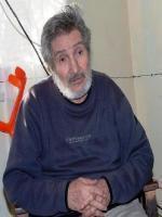 Abderrahmane Bouguermouh