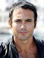 Matthieu Boujenah