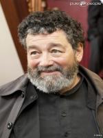 Paul Boujenah