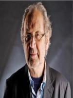 Michel Boujut