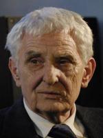 Henryk Boukolowski