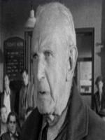 Beckett Bould