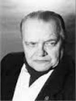 Frank Bouley