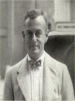 Guy Pelham Boulton