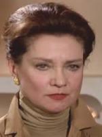 Micheline Bourday